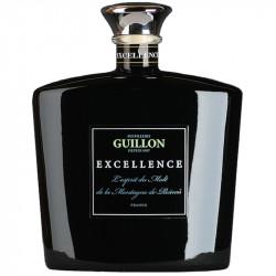 Excellence - Élégant & Complexe