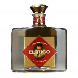 El Rico ¨Cognac Touch¨ 20cl