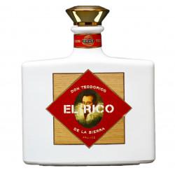 """El Rico """"Doux"""" 20cl"""
